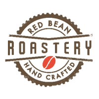 Red Bean Roastery